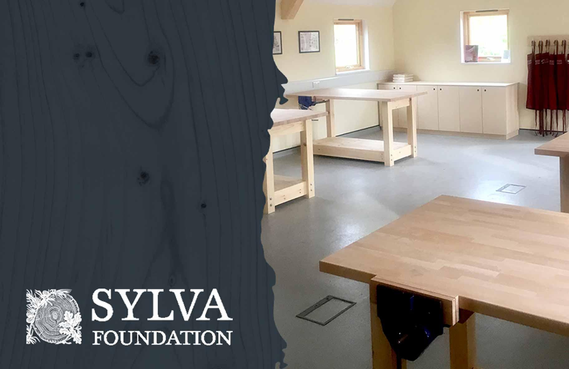 Sylvia Foundation