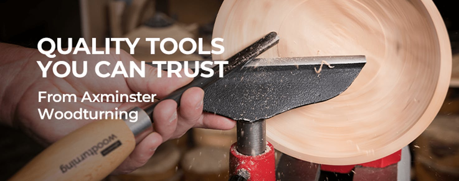 Quality tools you can trust