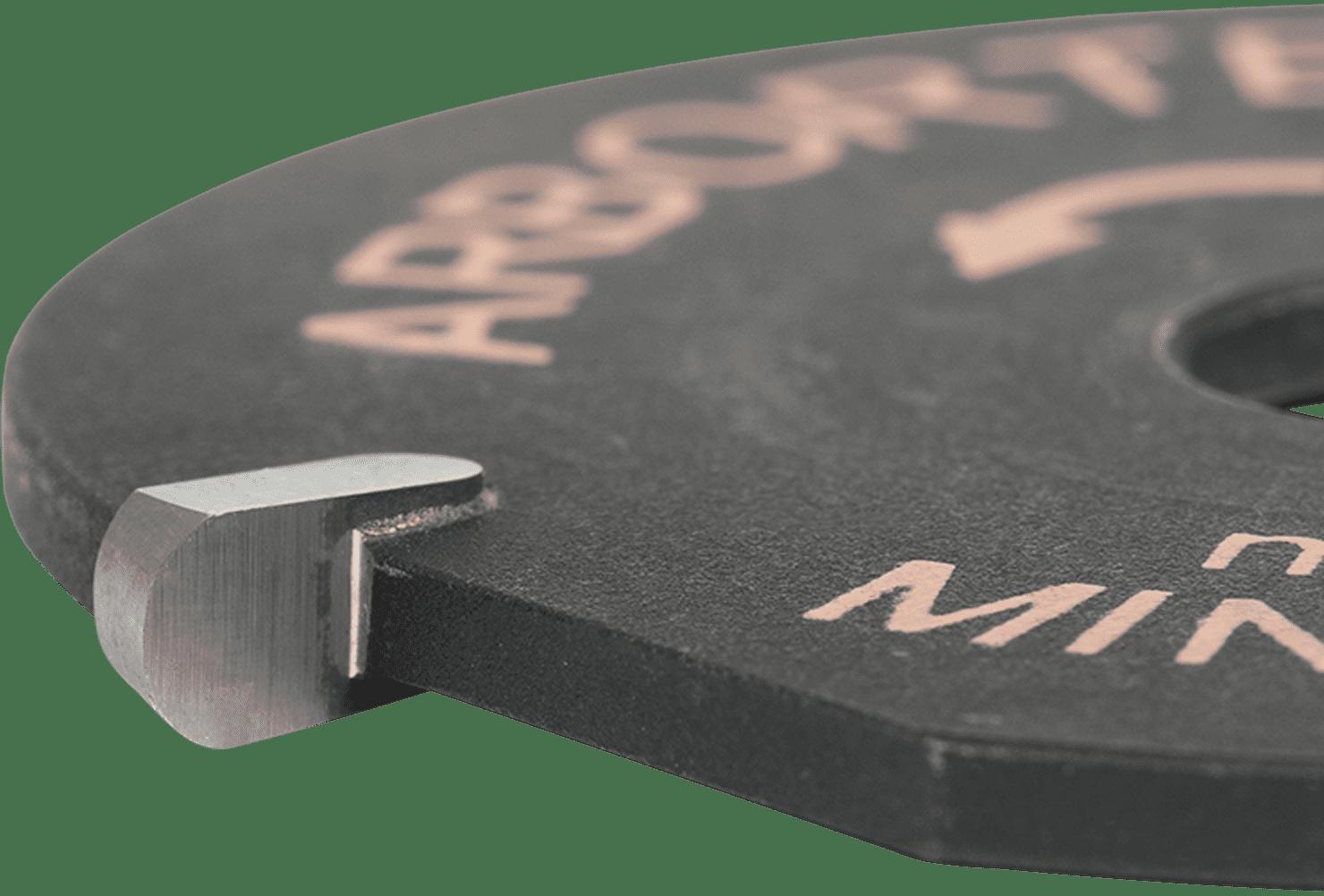 Mini Industrial Blade