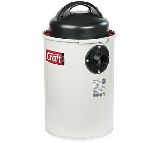 Axminster Craft Dust Extractor