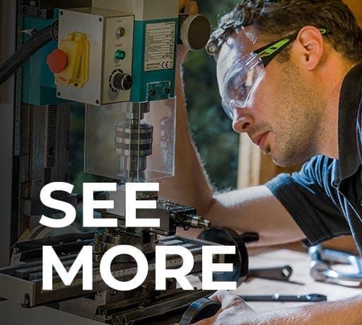 See all Axminster Engineer Series