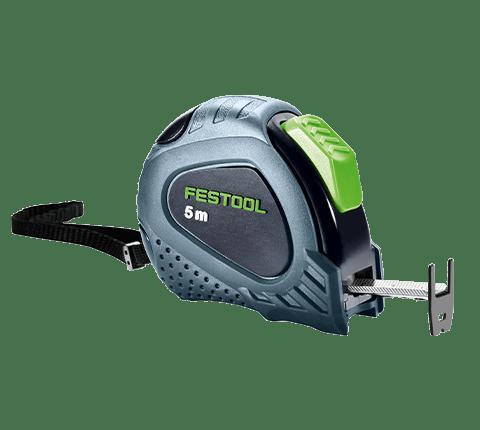 Festool Hand Tools