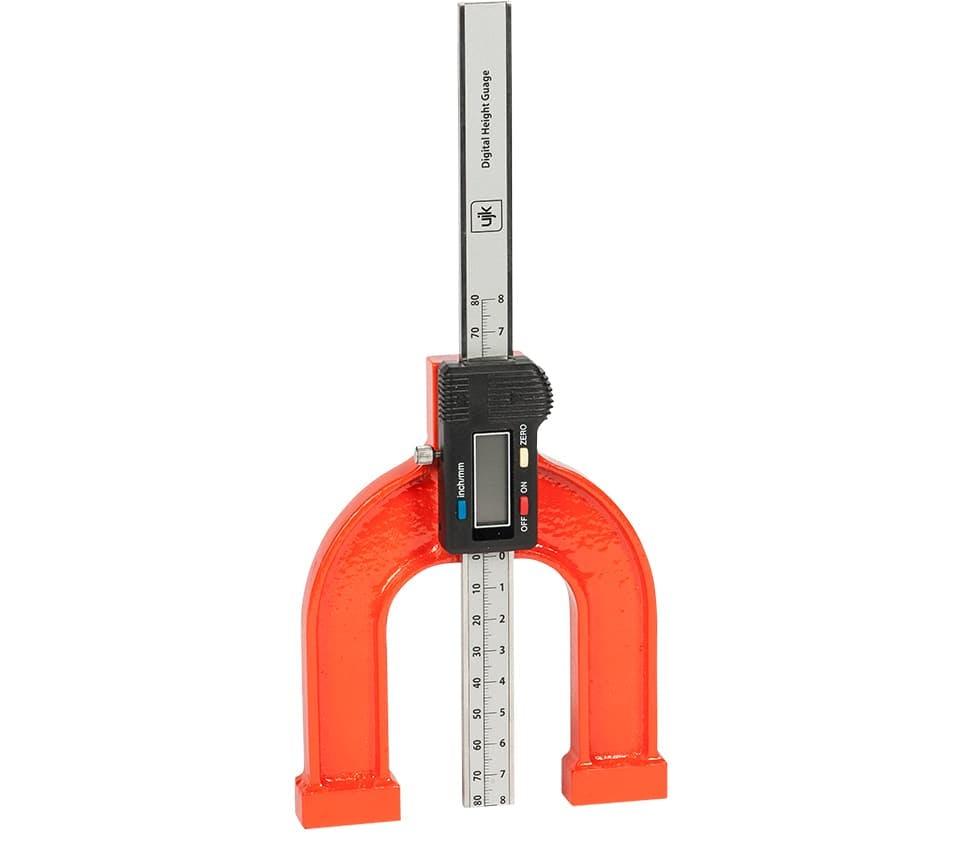 UJK Measuring & Marking