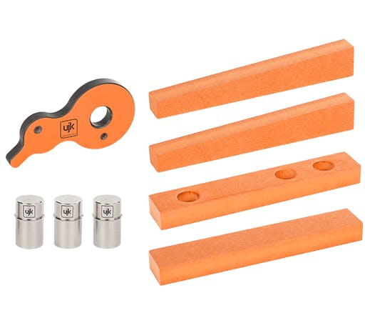 Workbench Tools