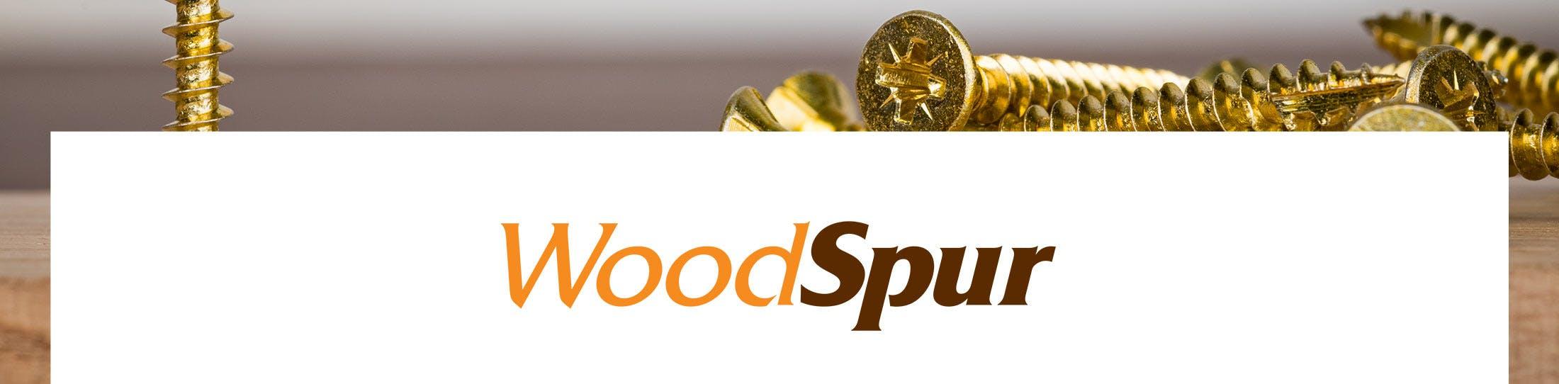 Woodspur