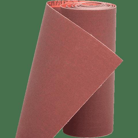 Abrasives