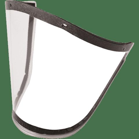 Health, Safety & Workwear Accessories