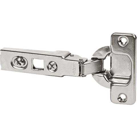 Worktop, Kitchen Cabinet & Drawer Fittings