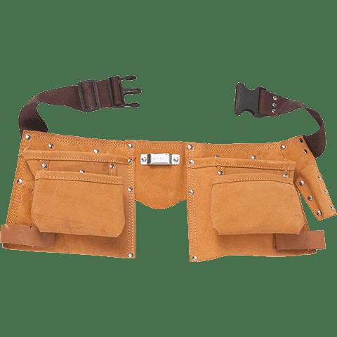 Tool Belts, Pouches & Braces