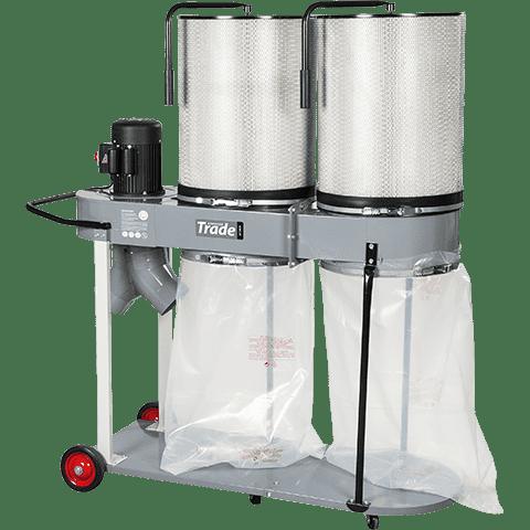 Dust Extractors