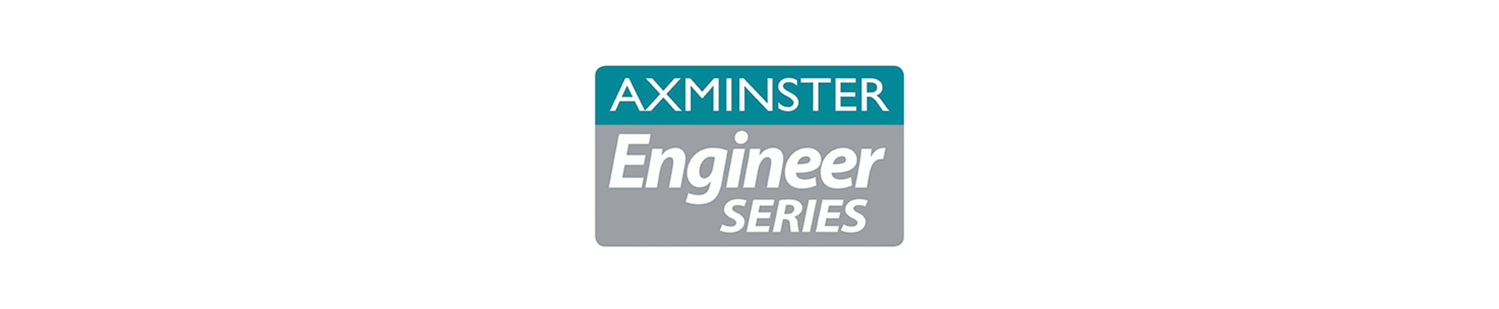 Axminster Engineering