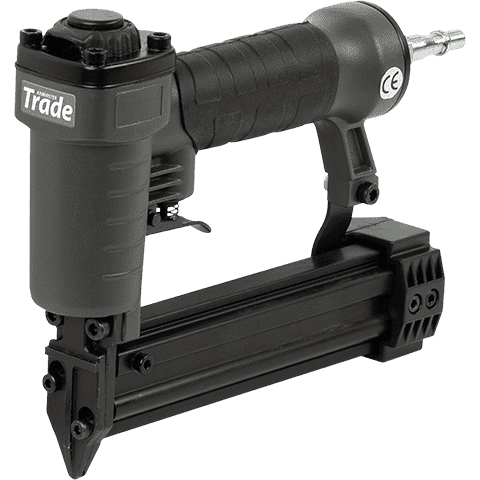Air Tools, Compressors & Spraying