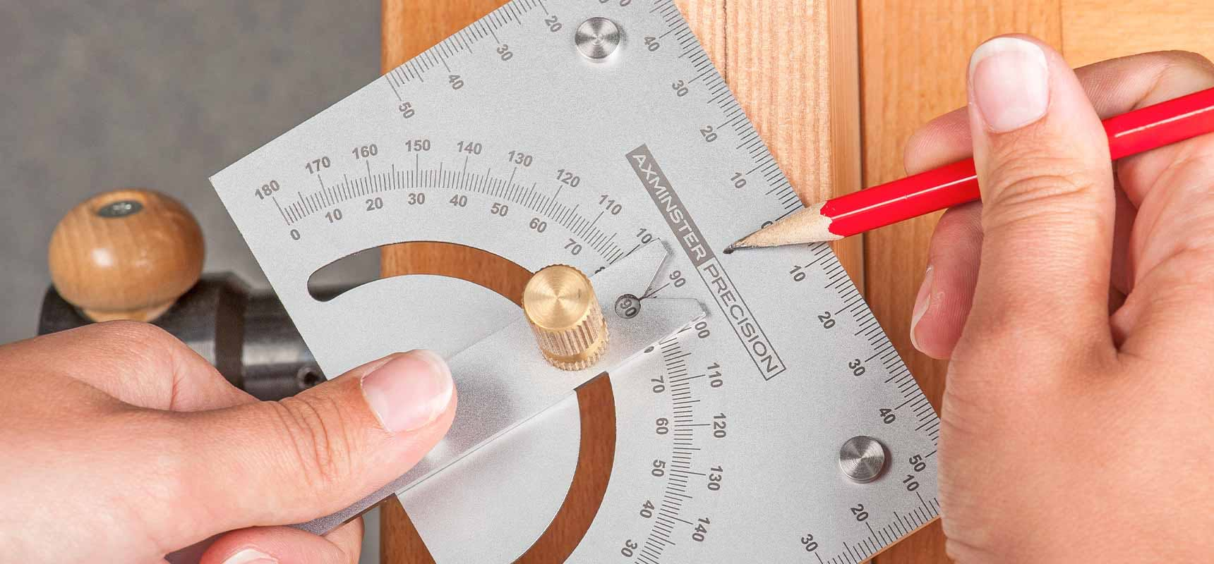 Measure just once